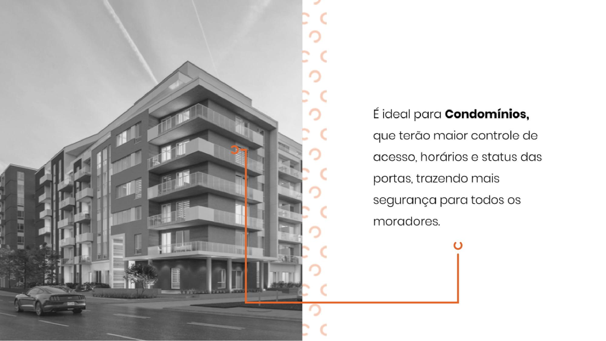 CHAVI - Condominio-01