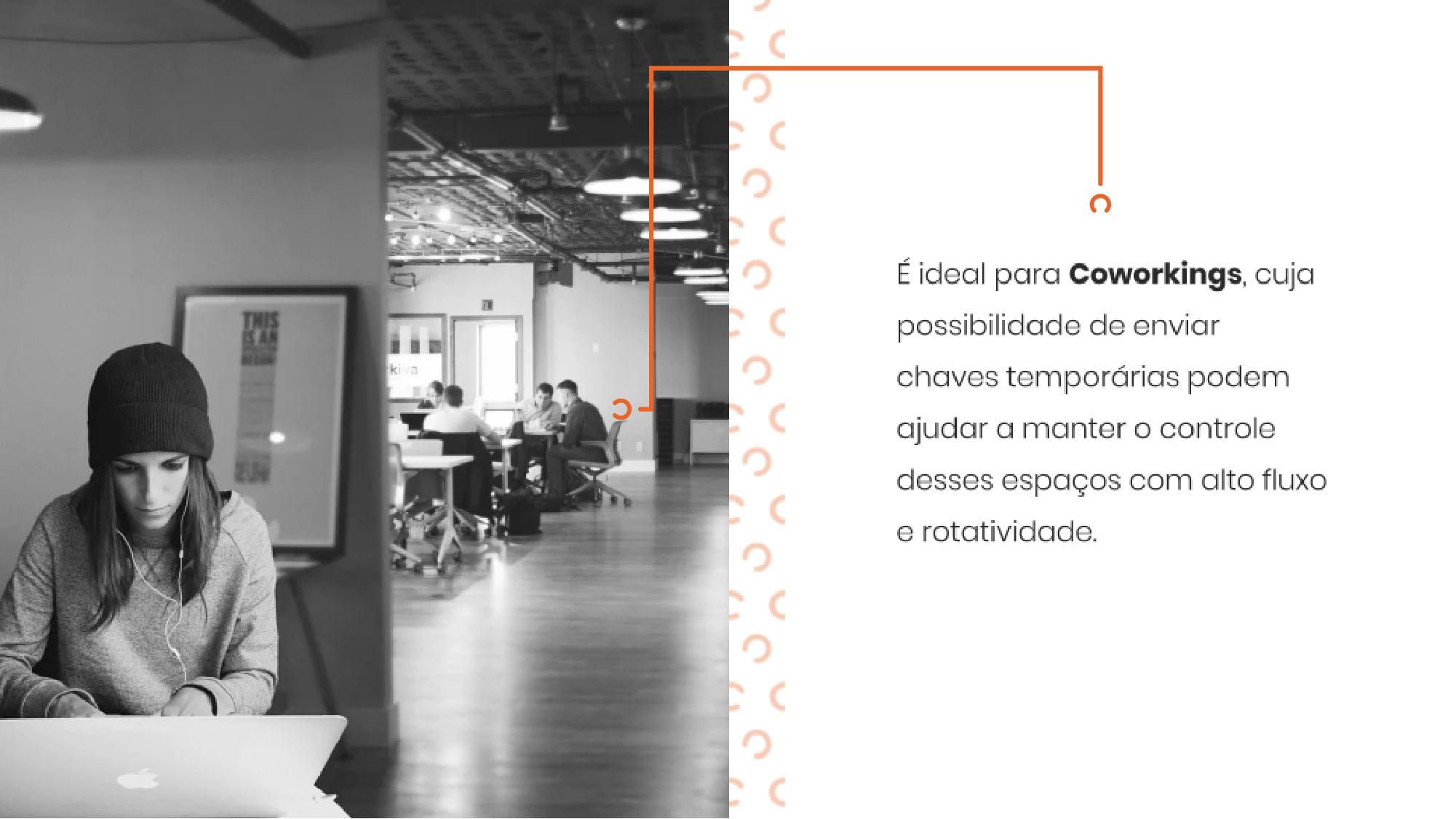 CHAVI - Coworking-01