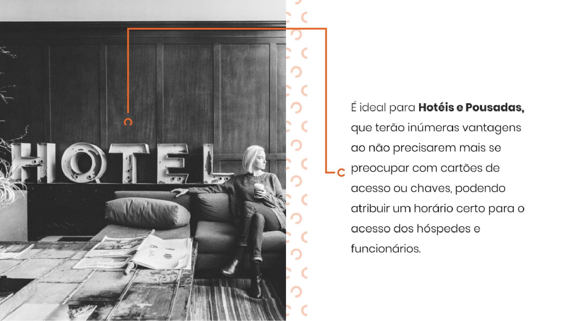 CHAVI - Hotel-01