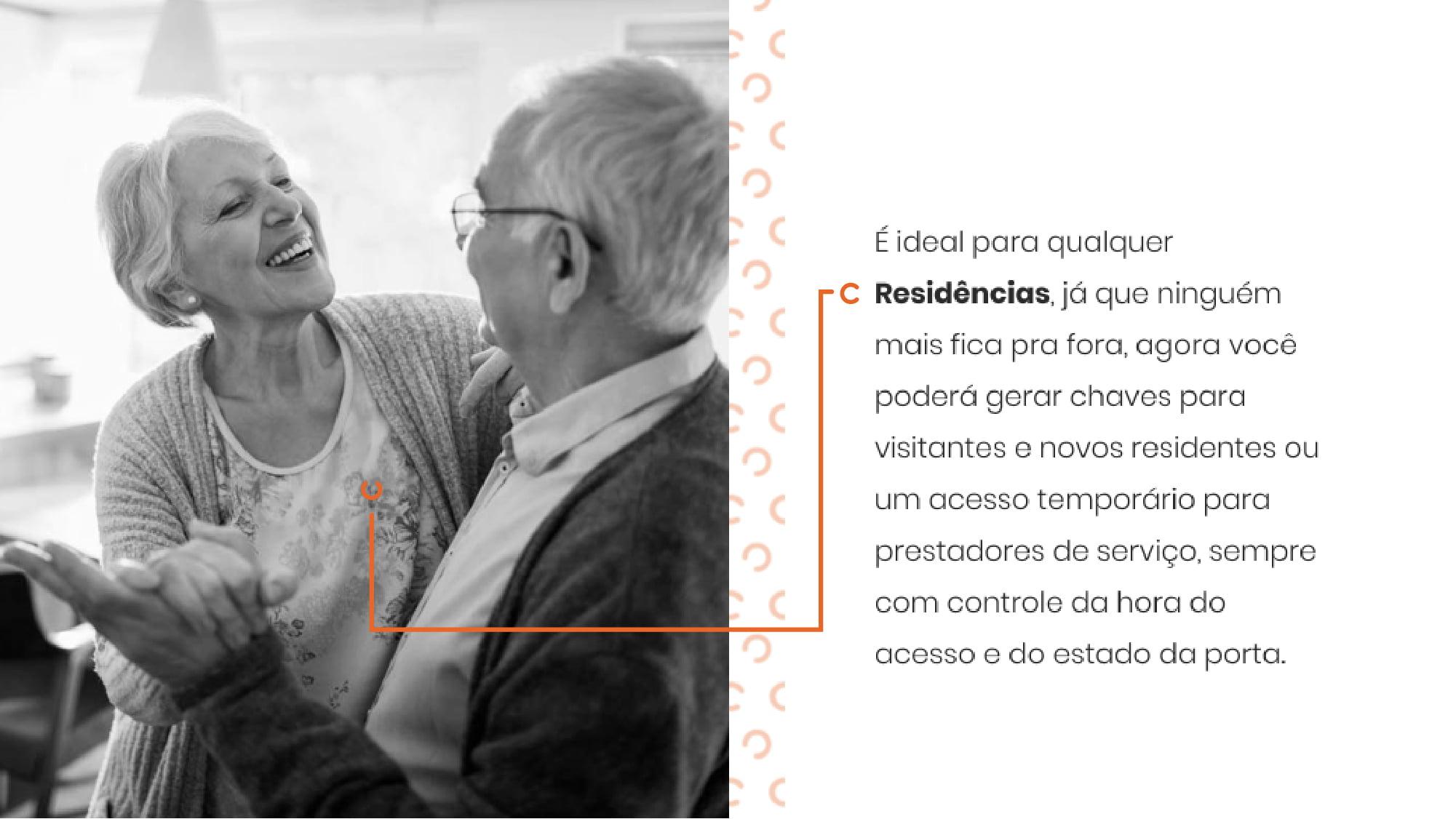 CHAVI - Residencia-01
