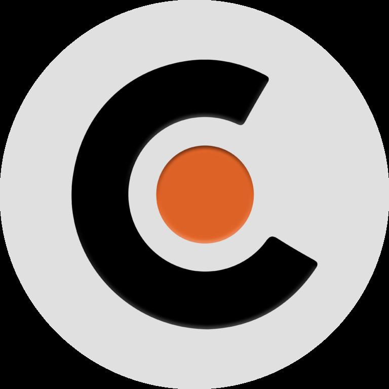 Chavi logo