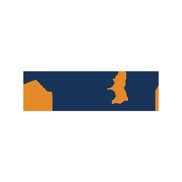 Andrea Baggio