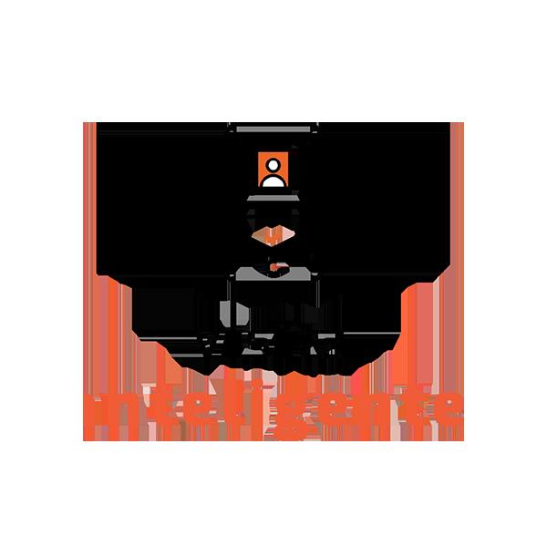 Visita Inteligente da Chavi - Tecnologia que abre portas